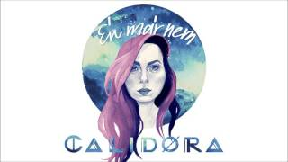 Calidora - En mar nem (Official Audio)