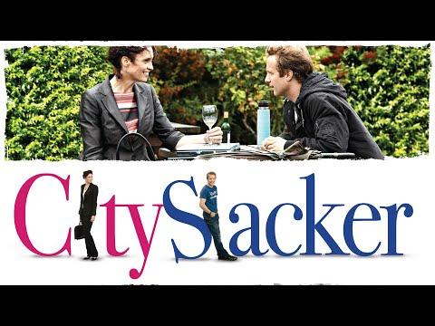 City Slacker  Full Movie