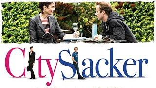 City Slacker - Full Movie