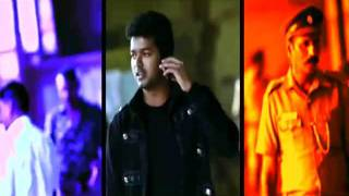 sura tamil movie trailer