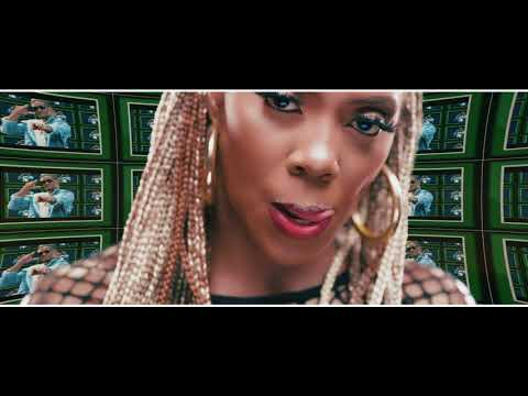 diet---feat-tiwa-savage-x-reminisce-x-slimcase-x-dj-enimoney-(official-video)