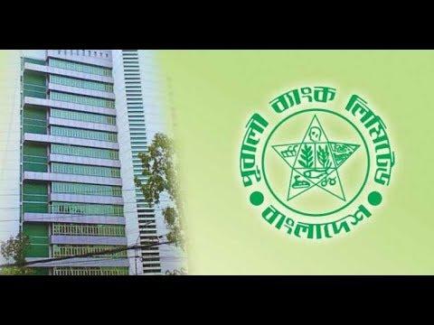Pubali Bank Ltd Head Office 26 Dilkusha C/A Dhaka 1000 পূবালী ব্যাংক লিমিটেড বাংলাদেশ