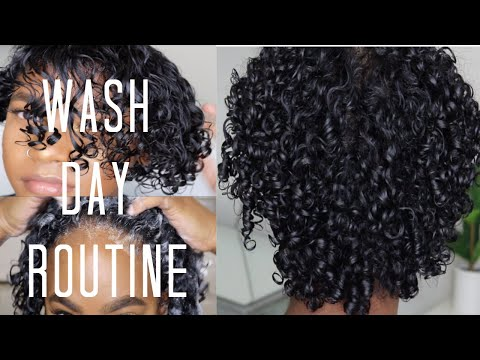 wash-day-routine-for-hair-growth-|-start-to-finish-|-natural-hair