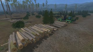 "[""Ls"", ""fs"", ""forestry"", ""farming simulator"", ""landwirtschafts simulator"", ""15"", ""forwarder simulator"", ""gameplay"", ""Forstwirtschaft"", ""forst"", ""forstmaschinen"", ""2015"", ""gaints"", ""john deere"", ""karvon"", ""modhoster"", ""gronkh"", ""special"", ""clear cut"", ""mar"