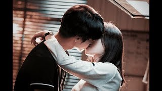 Seo Hyun Ji × Yang Se Jong 🔼Температура любви 🔼 Temperature of love 🔼 Клип на дораму