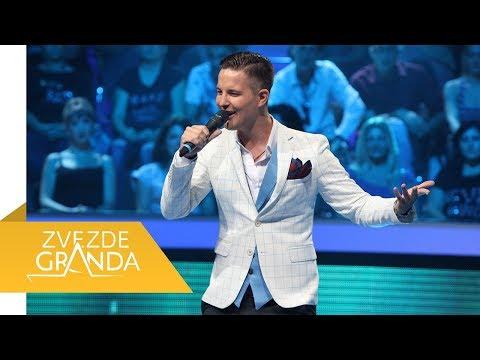 Benjamin Klicic - Snovi od stakla, Da zemlja gori - (live) - ZG - 18/19 - 06.10.18. EM 03