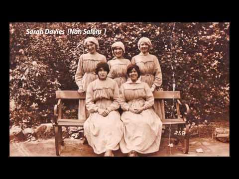 Old Photos of Rock Ferry Birkenhead