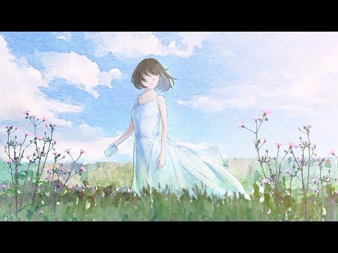 「あざみ」SPECIAL MOVIE from YOUR STORY
