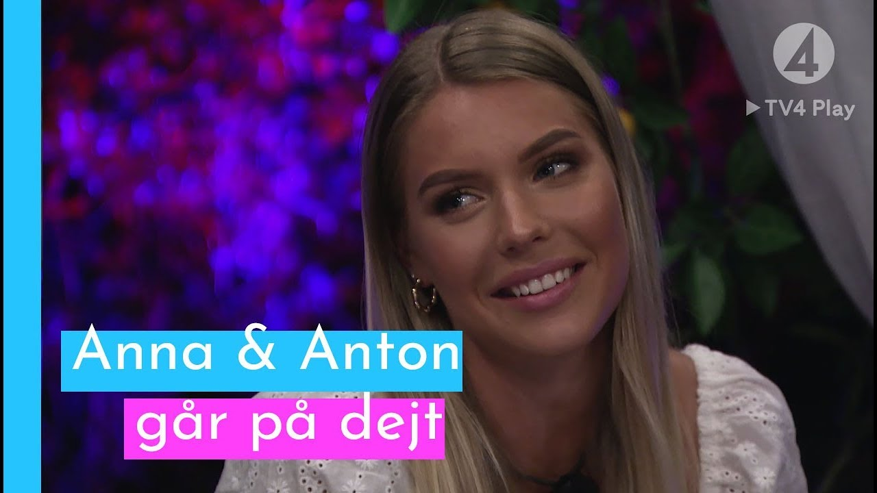 tv4 play premium gratis kod 2019