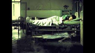 Personas llamaron a La Mañana para contar perturbadoras experiencias paranormales (1/5)