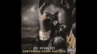 DJ Khaled - I'm Still Feat. Chris Brown, Ace Hood, Wiz Khalifa & Wale -Chris Brown Verse Included Mp3