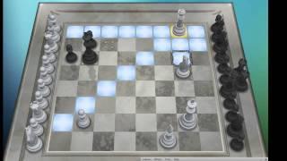 Chess Titans - Level 1