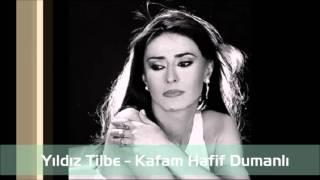 Yıldız Tilbe - Kafam Hafif Dumanlı  1 Saatlik
