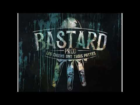 Bastard prod - 100 Comme Un Chien - Ca parle a qui