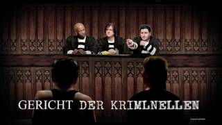 Criminal Court Version 1 6 German