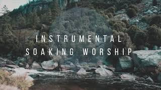 Instrumental Soaking Worship // 4 HOURS // LEELAND vibe