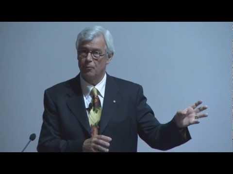 Lest We Forget - Commemorative address delivered by Julian Burnside QC