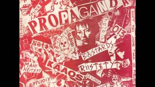 Appendix - Sinä Ja Minä (You And Me)