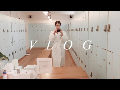 weekly-vlog:-staycation,-my-birthday,-neighbor-drama