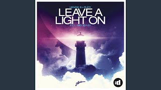 Leave A Light On (NO_ID Mix)