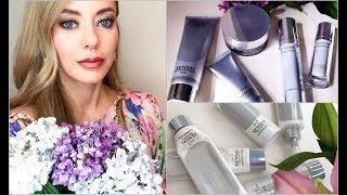 видео Поиск отзывов о косметике