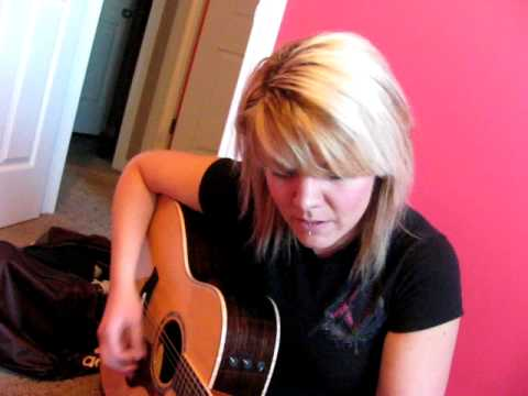 Cover of Stay - Sugarland