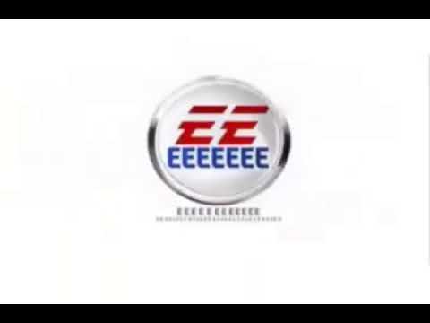 Ea Eeee Meme