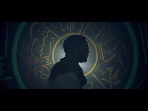 عبدالرحمن رشدي - كل القلوبِ | Abdelrahman Roshdy - Kol Alqolob