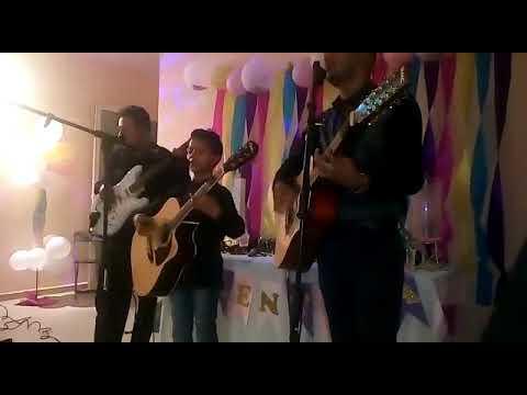 Musica Sierreña De Corazon Sierreño En Donde Esta Tu Amor Youtube