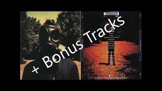 Steven Wilson - Insurgentes [Full Album +Bonus Tracks]