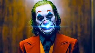 Dj Joker Can We Kiss Vs Lay Lay Versi Tahun Baru