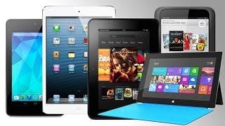 Как правильно выбрать и купить планшет(, 2015-04-08T10:29:16.000Z)