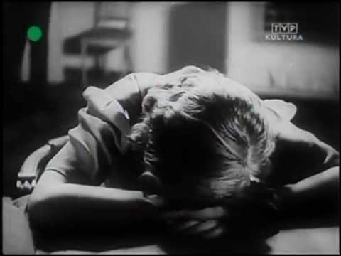 Gdy Królowały Gwiazdy  - Film dokumentalny Telewizji Polskiej