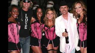 Big and Rich man I am right now.wmv