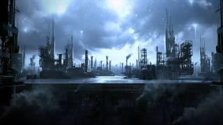 eleven8 & Ed:it - Coexistence (Quantax Remix)