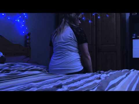 'Overdose' - Short Film