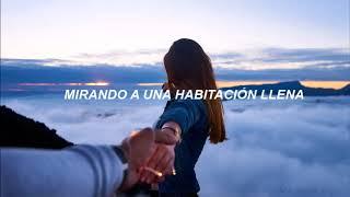 Baixar Only You-Little Mix Ft  Cheat Codes (Letra en español)