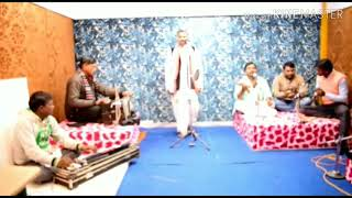 Skachat Besplatno Pesnyu Karwale Gawna Sung By Ramhit Yadav V Mp3 I Bez Registracii Mp3hq Org
