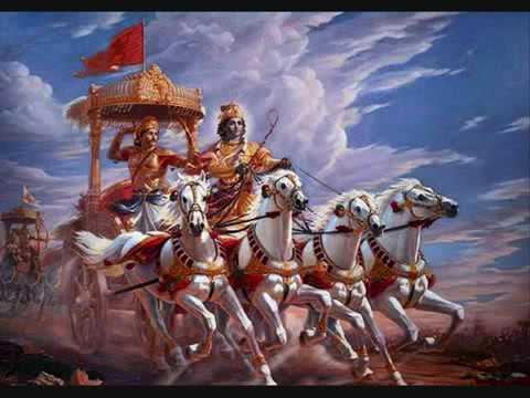 Aarambh hai prachand | RAJPUT MODE | #1
