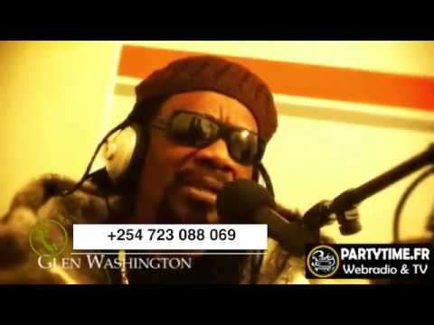 Here are the hottest Roots and Reggae video mixes, download
