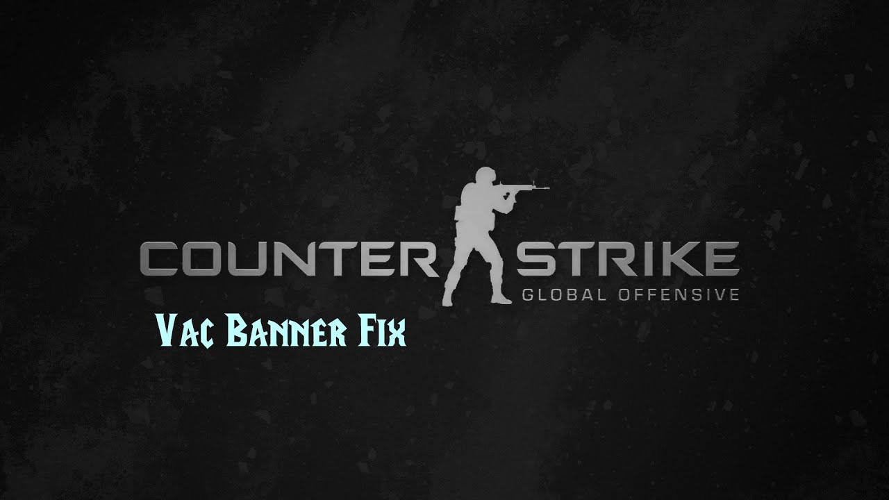 Hey guys, im looking for CS:GO VAC banned Steam accounts..