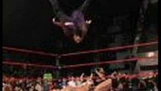 WWE Jeff Hardy Theme song