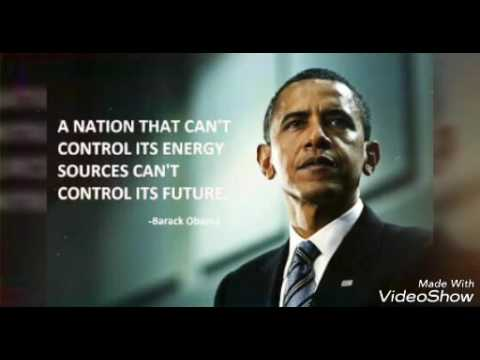 BEST 7 QUOTES SAYING BY MOST POWERFUL MAN BARAK OBAMA DURING HIS