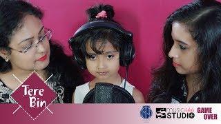 Download lagu Majors Of The Minors | Tere Bin | Featuring Oli