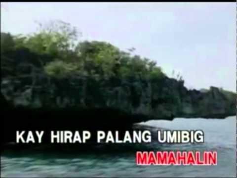 Bukas Na Lang Kita Mamahalin (Karaoke)