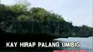 Video Bukas Na Lang Kita Mamahalin (Karaoke) download MP3, 3GP, MP4, WEBM, AVI, FLV November 2017