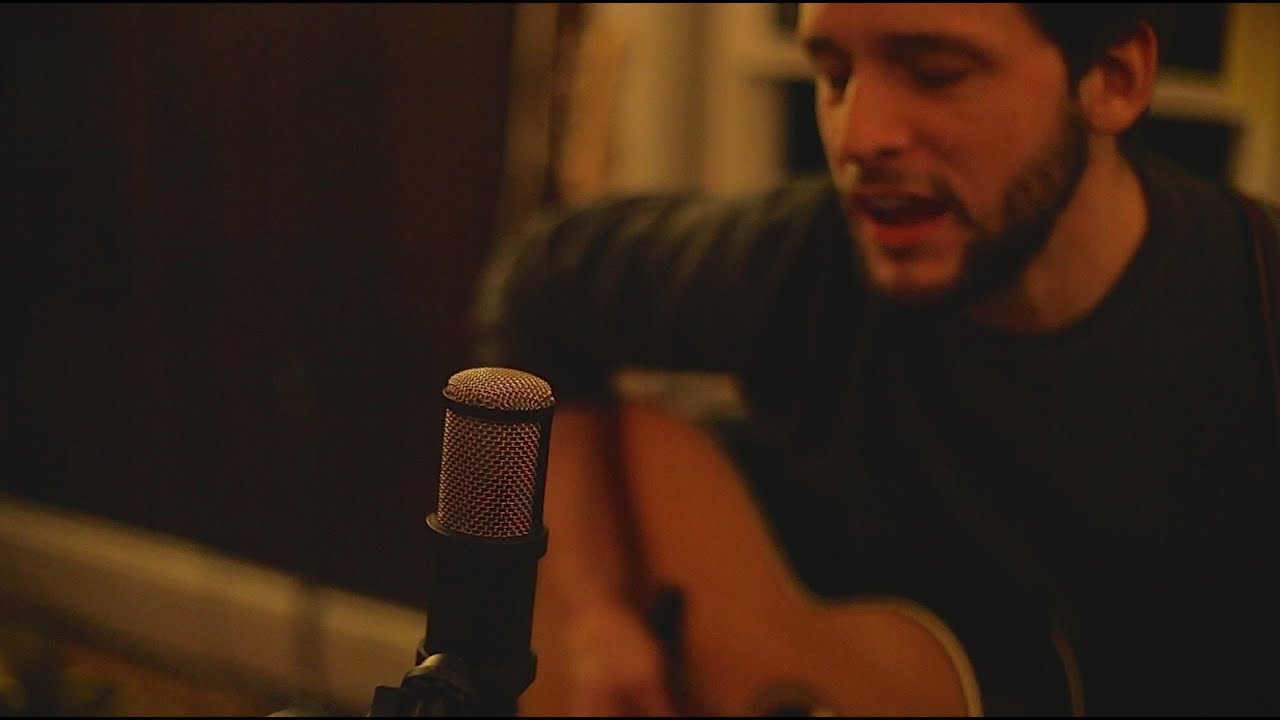 Death Cab For Cutie - The New Year   COVER by Flying ...