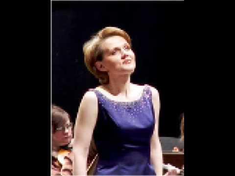 Olga Pasichnyk - Helena's song, soundtrack