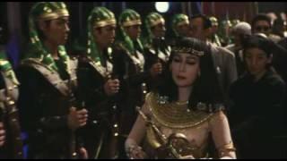 伊丹十三 脚本監督 宮本信子 主演『マルタイの女』(1997) 遺作 JUZO ITA...