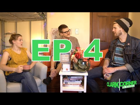 Pampers | Share the LoveKaynak: YouTube · Süre: 46 saniye